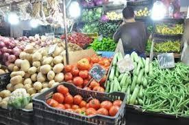 ارتفاع جنوني في أسعار الخضر والفواكه يؤرق جيوب المواطنين بالمغير
